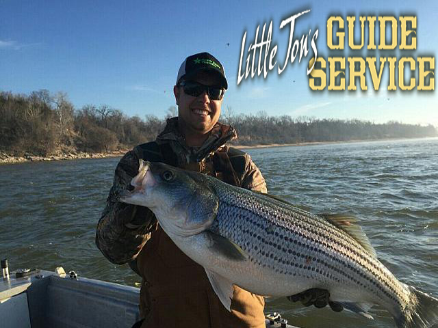 Big Striper caught at Lake Texoma.jpg
